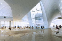 Zaha_Hadid_Cultural_Center_Renderings03