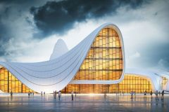 heydar-aliyev-center-3d-model-3d-model-max-obj-mtl-3ds-fbx