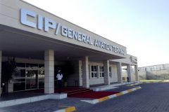 CIP-ANTALYA-scaled